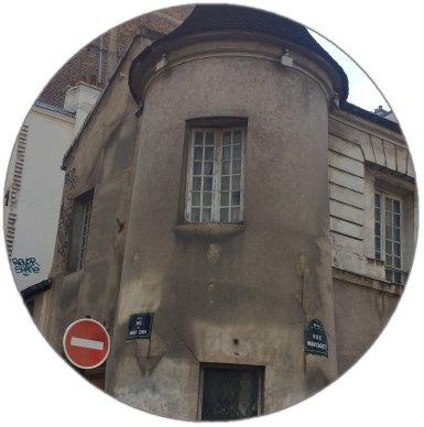 Paris Chateau ont Cenis (4)